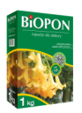 BIOPON do datury - 1kg